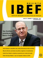 Revista IBEF 72