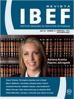 Revista IBEF 74