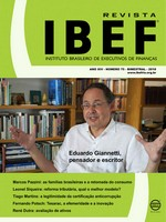 Revista IBEF 75