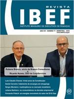 Revista IBEF 77
