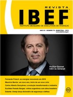 Revista IBEF 78