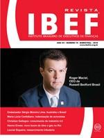 Revista IBEF 79
