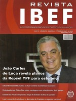 Revista IBEF 8