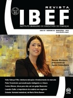 Revista IBEF 80