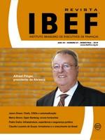 Revista IBEF 81