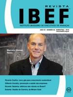 Revista IBEF 82