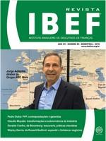 Revista IBEF 83