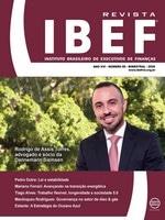 Revista IBEF 85