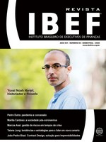 Revista IBEF 86