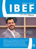 Revista IBEF 88