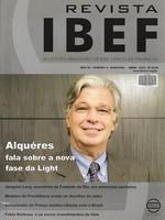 Revista IBEF 09