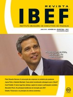 Revista IBEF 90