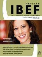 Revista IBEF 91