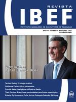 Revista IBEF 93