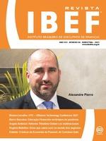 Revista IBEF 94