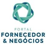 Portal-Fornecedor