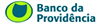 banco 100 px
