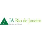 jario