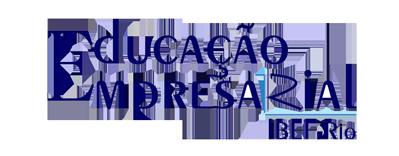 Educação Empresarial IBEF-Rio Cursos