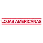 lojaamericana