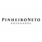 pinhritoneto